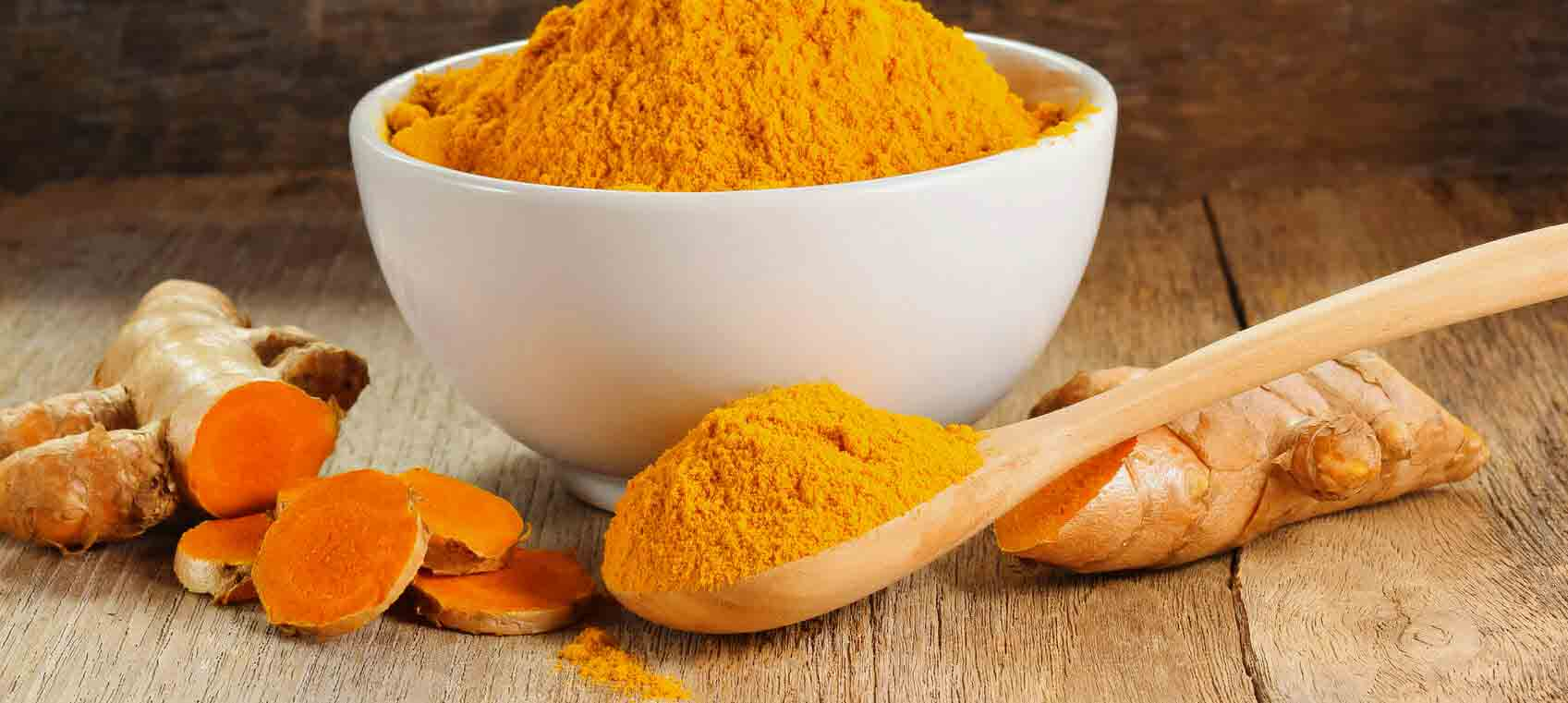 sin-the-health-benefits-of-turmeric-cover