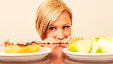 Suy giảm nội tiết tố gây yếu sinh lý, phụ nữ nên làm gì?