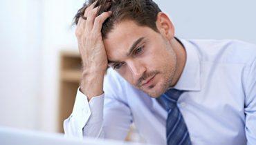 Đau nửa đầu, chóng mặt chữa thế nào?