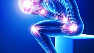 Nguyên nhân, biểu hiện và biến chứng của đau nhức xương khớp