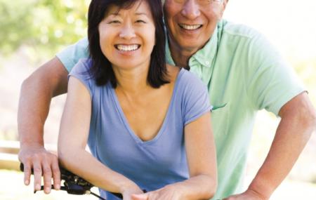 Sử dụng thuốc Đông y mang lại hiệu quả lâu dài tốt nhất, an toàn nhất cho người bệnh.