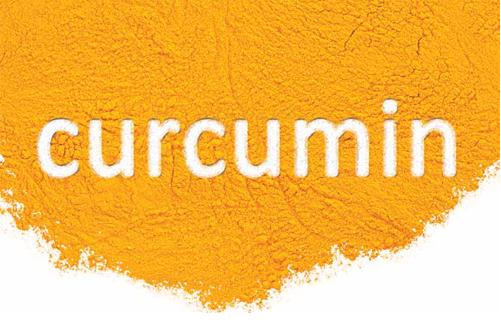 Curcumin là gì?