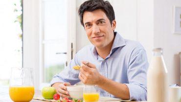 Cách trị đau dạ dày