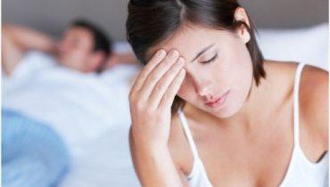 Điều trị rối loạn nội tiết tố nữ như thế nào?