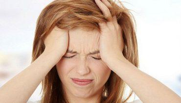 Rối loạn nội tiết tố nữ uống thuốc gì?
