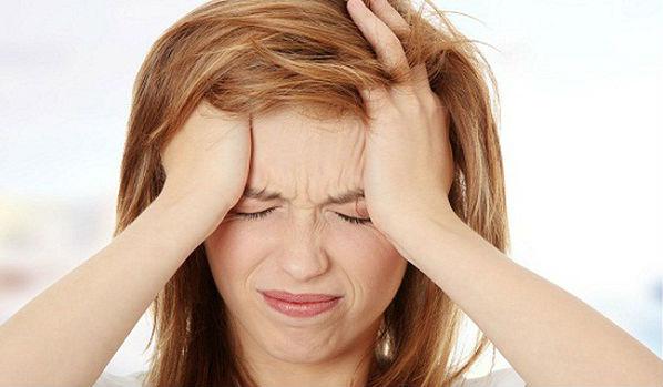 rối loạn nội tiết tố nữ là gì?