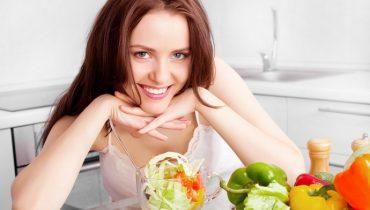 Tăng ham muốn, cải thiện tình trạng khô hạn ở nữ