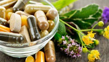 Thuốc chữa bệnh Gút hiệu quả nhất