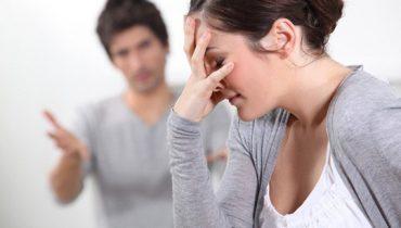 Bị chồng lạnh lùng xa lánh, lý do đằng sau thật quá bất ngờ