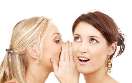Khô hạn, giảm ham muốn ở phụ nữ sang tuổi 30 là nỗi ưu phiền của nhiều chị em sắp và đang bước qua ngưỡng tuổi 30, đặc biệt là sau khi sinh con. Đây cũng là căn nguyên gây khủng khoảng đời sống gối chăn của nhiều cặp vợ chồng nhưng thường ít người […]