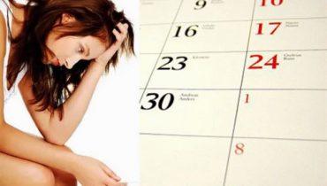 80% phụ nữ có nguy cơ mắc u nang buồng trứng, u xơ tử cung