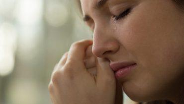 U nang buồng trứng có nguy hiểm với phụ nữ hay không ?