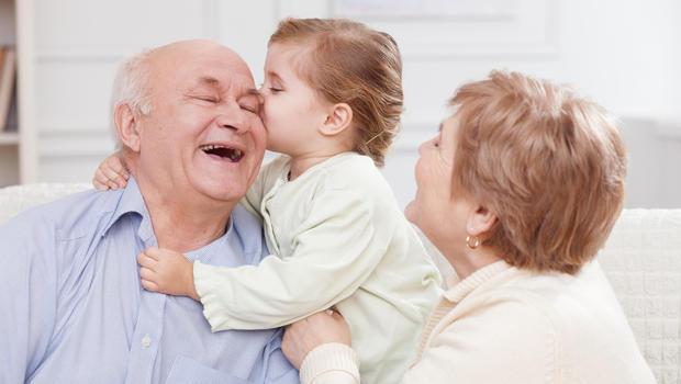 Đau nhức xương khớp ở người già, nguyên nhân cách điều trị bệnh hiệu quả