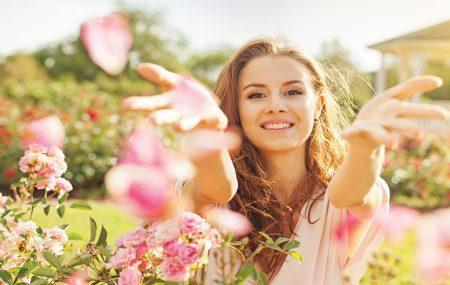 Bạn có biết rằng có đến 70 – 80% phụ nữ có nguy cơ mắc u xơ tử cung trước tuổi 50, với những thời điểm xuất hiện bệnh khác nhau? Tuy phần lớn u xơ không gây nguy hiểm đến tính mạng, vẫn có những trường hợp phát triển thành u ác tính dẫn […]