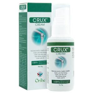Kem Crux