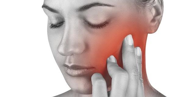 Một số bệnh gây viêm khớp thái dương hàm