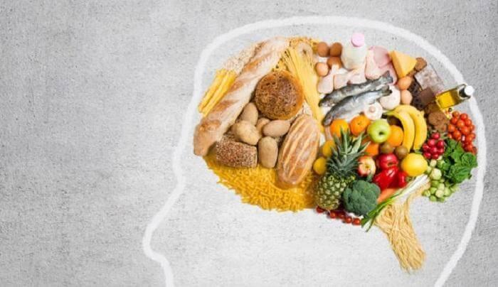 Ăn gì tốt cho việc cải thiện chức năng ghi nhớ?