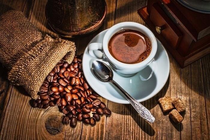Cà phê có thể làm giảm nguy cơ các bệnh liên quan đến gan