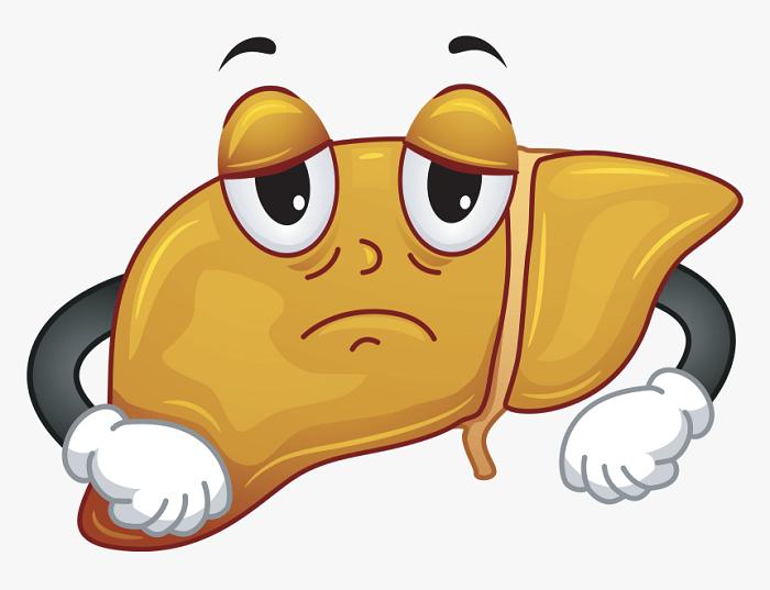 Hạn chế sử dụng thuốc tây để chữa bệnh nếu không muốn mắc các chứng bệnh về gan