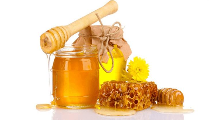 Mật ong có nhiều dưỡng chất tốt cho não bộ