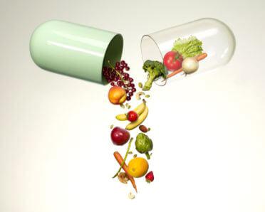 Thực phẩm chức năng giúp bảo vệ và tăng cường chức năng gan tốt