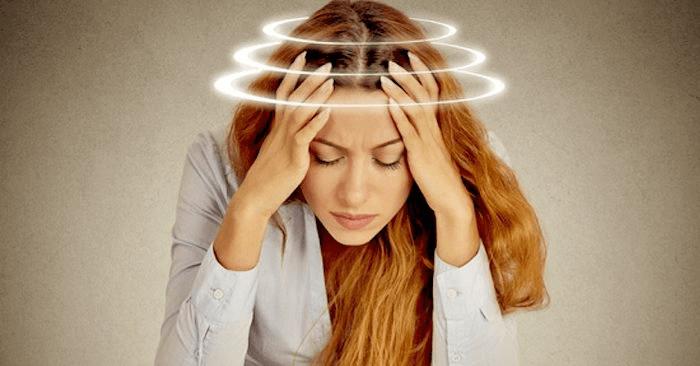 Bệnh rối loạn tiền đình ảnh hưởng đến sức khỏe, chất lượng cuộc sống của người bệnh