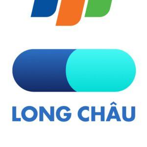 Chuỗi nhà thuốc Long Châu