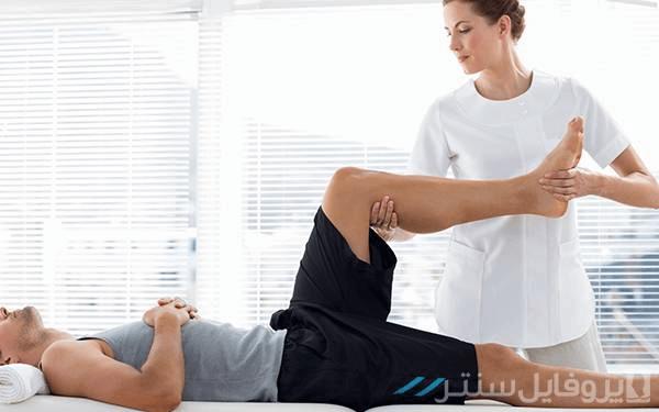 Điều trị yếu sinh lý bằng phương pháp vật lý trị liệu
