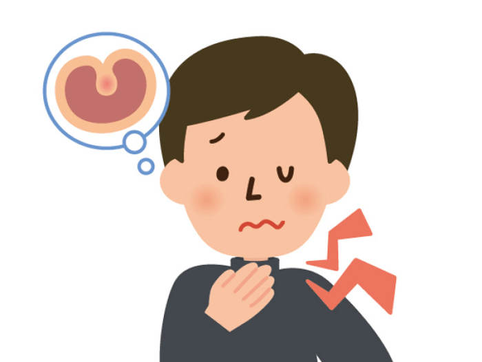 Loại thuốc giúp điều trị đau họng hiệu quả, an toàn luôn là bài toán khó với mọi người