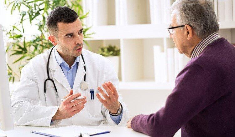 Nếu được thăm khám và có hướng điều trị tốt, rối loạn cương dương hoàn toàn có thể chữa khỏi