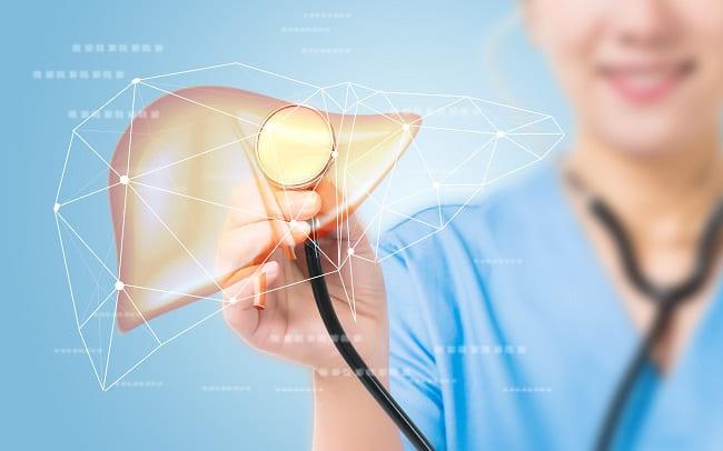 Uống thuốc bổ gan như thế nào mới đúng cách và hiệu quả?