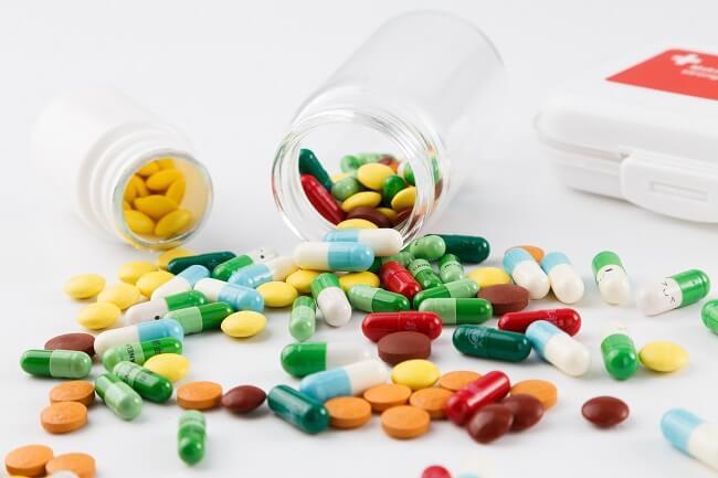 Top 6 loại thuốc nhuận tràng an toàn và hiệu quả