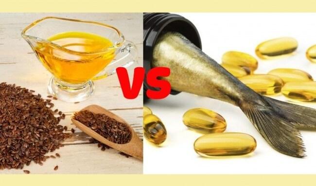 Hai loại dầu rất tốt cho người bị táo bón