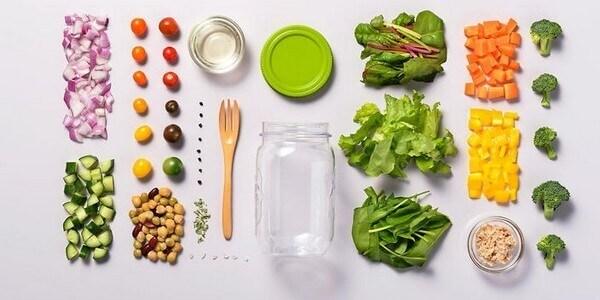 Thói quen chia nhỏ bữa ăn có ý nghĩa lớn trong điều trị bệnh