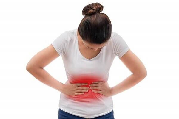 Tình trạng đau thượng vị dạ dày là gì?