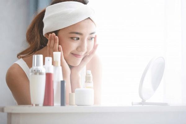 Lựa chọn các dòng kem dưỡng ẩm có thương hiệu uy tín